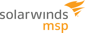 solarwinds-msp-logo-2x